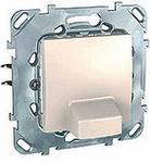 Opinie o Schneider Wypust kabla do przewodów piaskowy MGU50.862.25Z