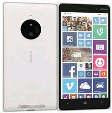 Nokia Lumia 830 Biały
