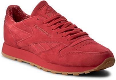Reebok CL Leather TDC BD3231 czerwony