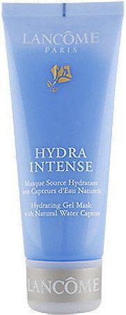Lancome Hydra Intense Gel Mask 100ml