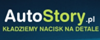 Autostory.pl