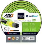 Cellfast Wąż ogrodowy Green ATS 5 warstw 1/2 x 25m marki 15-100