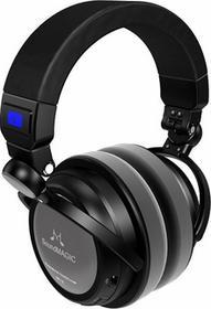 SoundMagic WP10 czarne