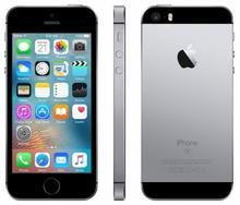 Apple iPhone SE 32GB Gwiezdna szarość