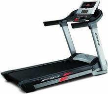 BH Fitness F10 G6521