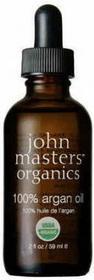 John Masters Olejek Arganowy 59ml