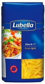 Lubella Makaron Pióra Penne rigate 400 g