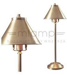 Elstead Lighting Lampka stołowa 1pł PV/SL AB PROVENCE ELSTEAD LIGHTING