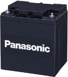 Panasonic akumulator kwasowo-oowiowy VRLA-AGM LC-X1228AP LCX1228AP