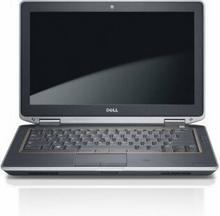 Dell Latitude E6320 13,3