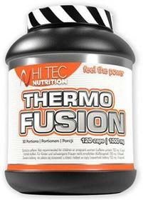 Hi-Tec Thermo Fusion 120 kaps.