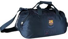 TBAR214: FC Barcelona - torba sportowa