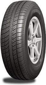 EverGreen EH22 155/70R12 73T