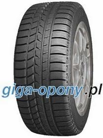 Roadstone WINGUARD Sport 245/45R19 102V