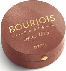 Bourjois Blush Woman 92 Santal