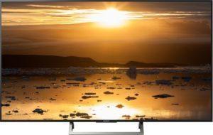 Telewizor-Sony-KD-55XE8505[1]