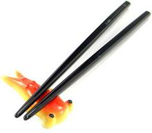 Alessi Pałeczki do sushi Lily Pond asg90chop