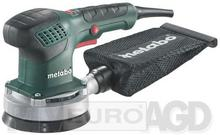 Metabo SXE 3125 (600443500)