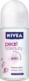 Nivea Pearl&Beauty 50ml