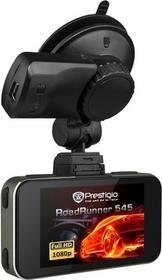 Prestigio RoadRunner 545
