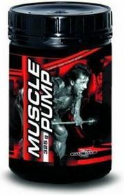 Vitalmax Muscle Pump 325g