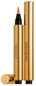 Yves Saint Laurent Touche Eclat 03 Peche Lumiere Korektor 2.5 ml