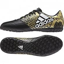 Adidas X 16.4 TF BB3817 czarny