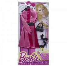 Mattel BARBIE CFX92 SUKIENKI 58892
