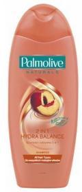 Palmolive Szampon 2W1 350ML