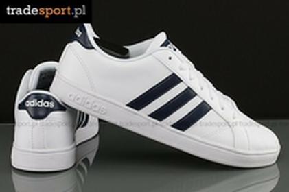 Adidas Baseline AW4618 biały