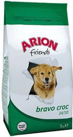 Arion Bravo Croc 24/10 20 kg