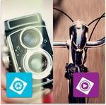 Opinie o Adobe Photoshop & Premiere Elements 12 PL Win (1 stan.) - Nowa licencja