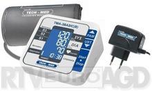 Tech-Med TMA-3BASIC B TMA3BASICZ