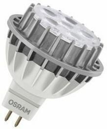 Osram PARATHOM PRO MR16 43 36° ADV 8.2 W/930 GU5.3 4052899944107