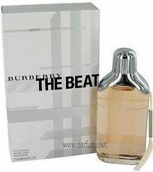 Burberry The Beat woda perfumowana 50ml