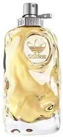adidas Originals Born Woda toaletowa 50ml