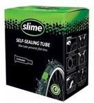 Accent SLIME SLIME rowerowa z uszczelniaczem 700x35-43C (SCHRADER)