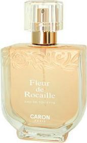 Caron Fleur de Rocaille woda toaletowa 100ml