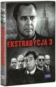 Ekstradycja 3 Cezary Harasimowicz WOJCIECH WÓJCIK