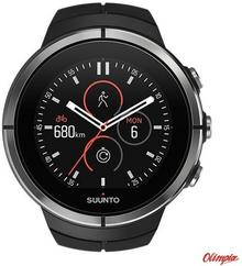 Suunto Unisex Spartan Ultra, SS022658000