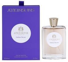 Atkinsons Fashion Decree woda toaletowa 100ml