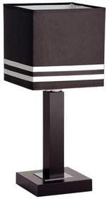 Brown Lampa stołowa 1pł 16388 Alfa