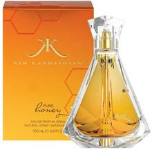 Kim Kardashian Pure Honey woda perfumowana 100ml