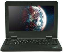 "Lenovo ThinkPad X11e 11,6"", Core M 0,8GHz, 4GB RAM, 500GB HDD (20E60000PB)"