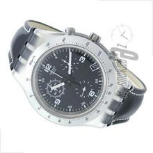 Swatch SVCK4000