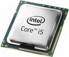 Intel Core i5 4460T