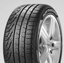 Pirelli Winter 210 SottoZero 2 225/45R17 94H