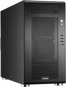 Lian-Li PC-V700B