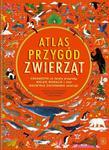 Literatura dziecięca - ranking 2020