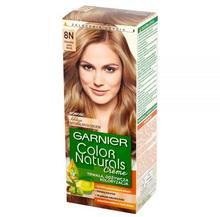 Garnier Color Naturals 8N Naturalny jasny blond